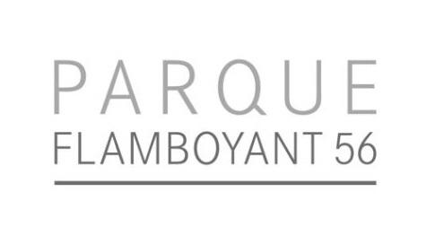 Parque Flamboyant 56