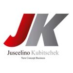 Jk New Concept Business