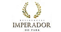 Imperador do Park
