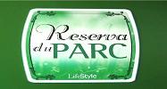 Reserva Du Parc